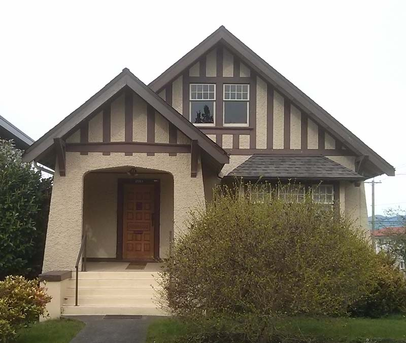 vhfhousestyles.html Gambrel Roof Homes Designs Html on gambrel roof home floor plans, gable roof home designs, gambrel roof framing designs, flat roof home designs,