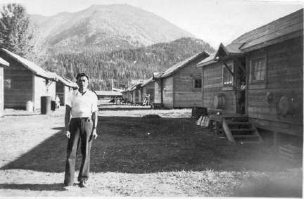 the internment of japanese canadians essay Japanese canadians essays: over  written essay all essays  japanese internment japanese canadians japanese internment camps japanese internment a.