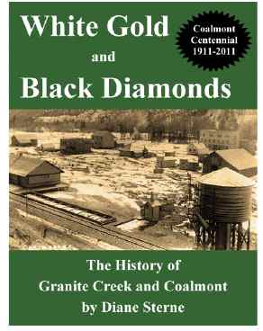 Image result for Bill Barlee Chinese prospectors Granite Creek Coalmont